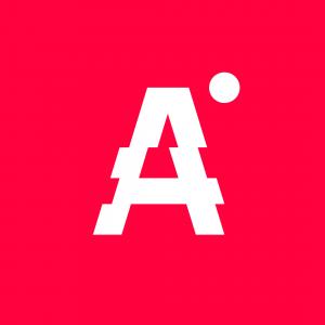Онлайн-академия AcademyProIT